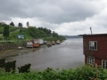 2b_Chiloe-Island_066.GH.hd