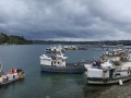 2b_Chiloe-Island_103.GH.hd