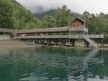 2d_Lago-Todos-los-Santos_14.GH.hd