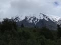 2e_Osorno-Vulkan_09.GH.hd