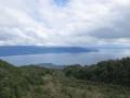 2e_Osorno-Vulkan_15.GH.hd