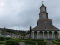 2b_Chiloe-Island_051.GH.hd