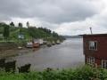 2b_Chiloe-Island_066.GH.hd