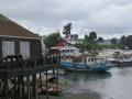 2b_Chiloe-Island_084.GH.hd