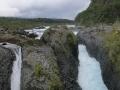 2c_Petrohue-Nationalpark_29.GH.hd