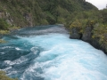 2c_Petrohue-Nationalpark_34.GH.hd