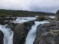 2c_Petrohue-Nationalpark_37.GH.hd