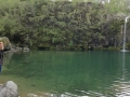 2c_Petrohue-Nationalpark_75.GH.hd