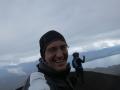 2e_Osorno-Vulkan_38.GH.hd