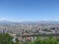 1b_Santiago_054.GH.hd