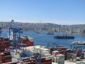 4b_Valparaiso_034.GH.hd