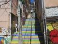 4b_Valparaiso_091.GH.hd