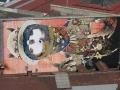 4b_Valparaiso_181.GH.hd