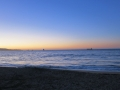 4d_Vina-del-Mar-City_47.GH.hd