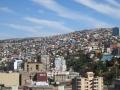 4b_Valparaiso_184.GH.hd