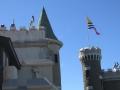 4d_Vina-del-Mar-City_35.GH.hd