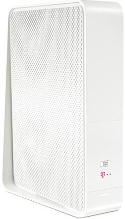 Connect-Box CH7465LG-LC