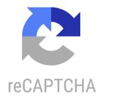 reCAPTCHAv3-Logo